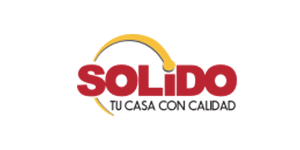 Solido 300px