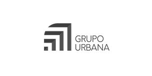 Urbana 300px